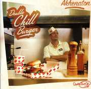 Doubchill Burger - Quality Best of [Import]