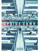 Upside Down , Jim Sturgess