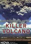 Nova: In the Path of a Killer Volcano , Hal Holbrook
