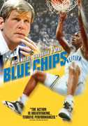 Blue Chips , Nick Nolte