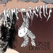 Upside Downer