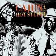 Cajun Hot Stuff 1928-1940