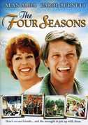 The Four Seasons , Alan Alda