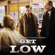 Get Low (Original Soundtrack)
