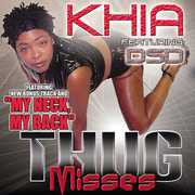 Thug Misses