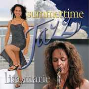 Summer Time Jazz