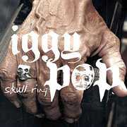 Skull Ring [Explicit Content] , Iggy Pop