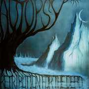 Retribution For The Dead [Import] , Autopsy