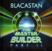 Master Builder Part II