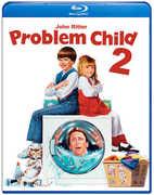 Problem Child 2 , John Ritter