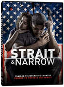 Strait & Narrow , Pete O. Partida