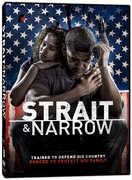 Strait & Narrow , Pete O. Partida