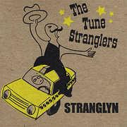 Stranglyn