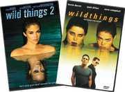 Wild Things /  Wild Things 2 , Jennifer Bini Taylor