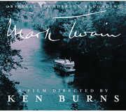 Mark Twain (Original Soundtrack)