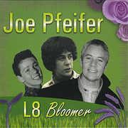 L8 Bloomer