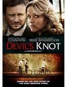 Devil's Knot , James Hamrick