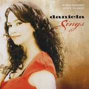 Daniela Sings