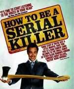How To Be A Serial Killer , Mary Jo Catlett