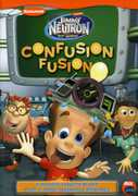 The Adventures of Jimmy Neutron: Boy Genius: Confusion Fusion , Candi Milo