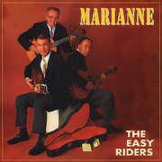 Marianne-Easy Riders
