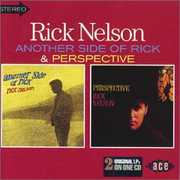 Another Side of Rick/ Perspective [Import]