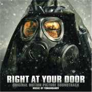 Right at Your Door (Original Soundtrack)