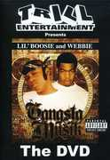 Gangsta Music [Explicit Content] , Lil' Boosie