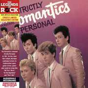 Strictly Personal , The Romantics