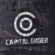 Capital Order-EP