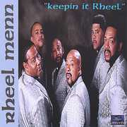 Keepin It Rheel