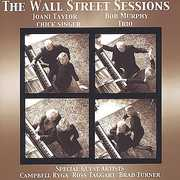 Wall Street Sessions