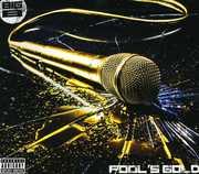 Fool's Gold [Explicit Content]