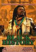 Black History 1 , Milton Blake