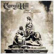 Till Death Do Us Part [Import] , Cypress Hill