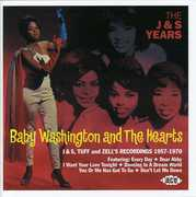 The J and S Years [Import]