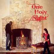 One Holy Night