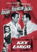 Key Largo , Humphrey Bogart