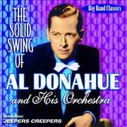 The Best Of Al Donahue