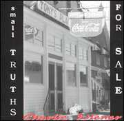 Small Truths for Sale at Tony's Place