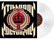Nocturnals (white Vinyl) , Stillborn
