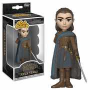 FUNKO ROCK CANDY: Game of Thrones S9 - Arya Stark