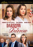 Darrow & Darrow , Kimberly Williams-Paisley
