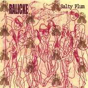Ralicke : Salty Plum
