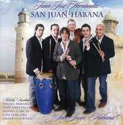 San Juan-Habana