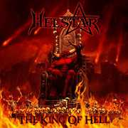 King of Hell [Import]