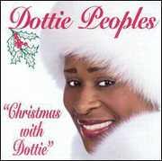 Xmas With Dottie