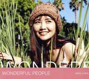 Wonderful People
