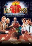 The Last Supper , Cameron Diaz