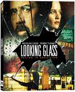 Looking Glass , Nicolas Cage
